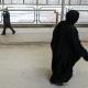 سوگواره سوم-عکس 162-روح اله پورسامانی-پیاده روی اربعین از نجف تا کربلا
