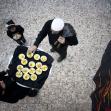 سوگواره پنجم-عکس 41-محمد  آهنگر-جلسه هیأت