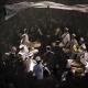 سوگواره پنجم-عکس 25-میلاد نعلبندیان-جلسه هیأت