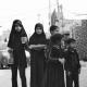 سوگواره پنجم-عکس 1-رضوان معاویان بریچه-پیاده روی اربعین از نجف تا کربلا