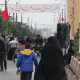 سوگواره دوم-عکس 1-سید محمد حسینی-جلسه هیأت فضای داخلی