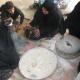 سوگواره پنجم-عکس 9-مهراد معارف وند-پیاده روی اربعین از نجف تا کربلا