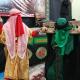سوگواره سوم-عکس 64-محمد جواد نیکوفرد-آیین های عزاداری
