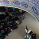 سوگواره سوم-عکس 15-حمیدرضا مجیدی-آیین های عزاداری
