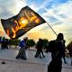 سوگواره پنجم-عکس 13-محمد حسین صادقی-پیاده روی اربعین از نجف تا کربلا