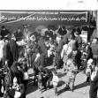 سوگواره پنجم-عکس 82-محمدرضا  خسروی چاهک -جلسه هیأت