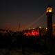 سوگواره چهارم-عکس 25-محمد امین محمودی-پیاده روی اربعین از نجف تا کربلا
