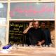 سوگواره چهارم-عکس 19-محمد رضا یگانه گوی مقدم-پیاده روی اربعین از نجف تا کربلا