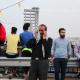 سوگواره پنجم-عکس 26-مسعود ماکاوند-پیاده روی اربعین از نجف تا کربلا