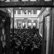 سوگواره پنجم-عکس 14-محمد حسین عیدی-جلسه هیأت
