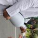 سوگواره دوم-عکس 2-مریم حسنی برچلویی-جلسه هیأت فضای داخلی
