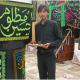 سوگواره چهارم-عکس 2-سید محمد حسین موسوی نژاد-جلسه هیأت فضای بیرونی