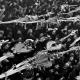 سوگواره سوم-عکس 2-سپیده یوسفی-جلسه هیأت فضای بیرونی
