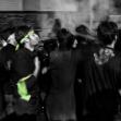 سوگواره پنجم-عکس 20-حسام الدین   باقری کفاش-جلسه هیأت