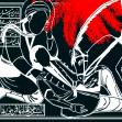 سوگواره دوم-پوستر 2-حسین حیدری-پوستر عاشورایی