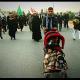 سوگواره پنجم-عکس 29-احسان نصيري-پیاده روی اربعین از نجف تا کربلا