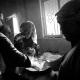 سوگواره سوم-عکس 69-حسین استوار -پیاده روی اربعین از نجف تا کربلا