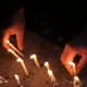 سوگواره پنجم-عکس 6-امیر حسین رنجبر-جلسه هیأت
