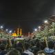 سوگواره پنجم-عکس 37-محمدرضا پارساکردآسیابی-پیاده روی اربعین از نجف تا کربلا