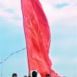 سوگواره چهارم-عکس 186-علی ناصری-پیاده روی اربعین از نجف تا کربلا