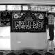 سوگواره پنجم-عکس 1-محمد حسن  مومنی-جلسه هیأت