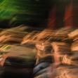 سوگواره چهارم-عکس 13-سید جواد میرحسینی-جلسه هیأت فضای داخلی