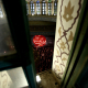 سوگواره چهارم-عکس 46-عبدالحسین بدرلو-جلسه هیأت فضای بیرونی