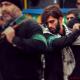 سوگواره چهارم-عکس 17-محمد رضا حسین پور حمزه کلایی-آیین های عزاداری