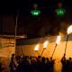 سوگواره پنجم-عکس 11-کیانوش سعادتی-جلسه هیأت