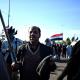 سوگواره پنجم-عکس 38-محمد حسین صادقی-پیاده روی اربعین از نجف تا کربلا