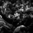 فراخوان ششمین سوگواره عاشورایی عکس هیأت-حبیب الله نوروزیان-بخش اصلی -جلسه هیأت