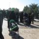 سوگواره دوم-عکس 43-محمد کشاورز-پیاده روی اربعین از نجف تا کربلا