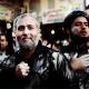 سوگواره دوم-عکس 4-محمد حسن صلواتی-پیاده روی اربعین از نجف تا کربلا