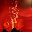 سوگواره دوم-عکس 21-غلام حسین شکرانی مقدم-جلسه هیأت فضای بیرونی