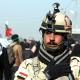 سوگواره دوم-عکس 9-محمد شعبان نژاد-پیاده روی اربعین از نجف تا کربلا