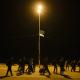 سوگواره پنجم-عکس 118-علی دهقان-پیاده روی اربعین از نجف تا کربلا