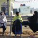 سوگواره دوم-عکس 13-محمدامین غفاری-پیاده روی اربعین از نجف تا کربلا