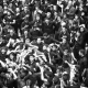 سوگواره چهارم-عکس 25-محمدرضا  خسروی چاهک -جلسه هیأت فضای داخلی
