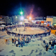 سوگواره چهارم-عکس 118-امیر حسین علیداقی-جلسه هیأت فضای داخلی