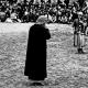 سوگواره چهارم-عکس 3-حسین گاراژیان-آیین های عزاداری