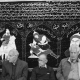 سوگواره پنجم-عکس 13-علی  سلمانی قلیچی-جلسه هیأت
