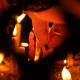 سوگواره دوم-عکس 4-عادله امینیان-جلسه هیأت فضای بیرونی