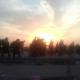 سوگواره پنجم-عکس 2-سیدمحمدمهدی مؤذن سلطان آبادی-پیاده روی اربعین از نجف تا کربلا