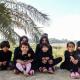 سوگواره پنجم-عکس 4-هادی کاشانی-پیاده روی اربعین از نجف تا کربلا