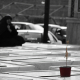 سوگواره دوم-عکس 2-امیر مسعود اتحادی-جلسه هیأت فضای بیرونی