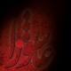 سوگواره دوم-پوستر 2-مریم عابدی-پوستر عاشورایی