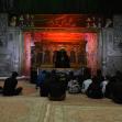 سوگواره پنجم-عکس 131-محمدرضا  خسروی چاهک -جلسه هیأت