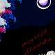 سوگواره چهارم-پوستر 1-فاطمه صالحی هیکویی-پوستر اطلاع رسانی هیأت