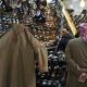 سوگواره دوم-عکس 12-محمدامین غفاری-پیاده روی اربعین از نجف تا کربلا