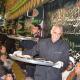 سوگواره چهارم-عکس 22-محمد رضا باقری نیسیانی-جلسه هیأت فضای بیرونی